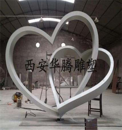 西安雕塑厂