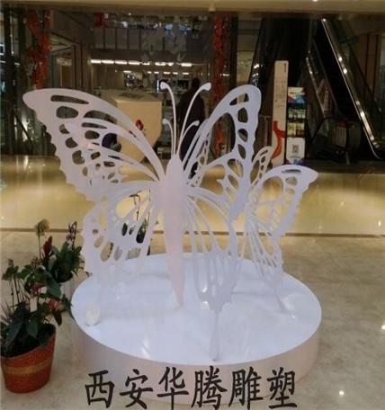 曲江国际雕塑